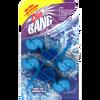 Bild: CILLIT BANG 6in1 WC-Blauspüler Ozean Frische