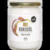 Bild: NU3 Bio Kokosöl