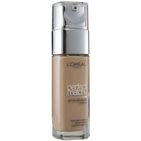 L'ORÉAL PARIS Perfect Match Make Up
