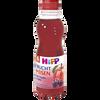 Bild: HiPP Rote Traube in Apfel + Eisen