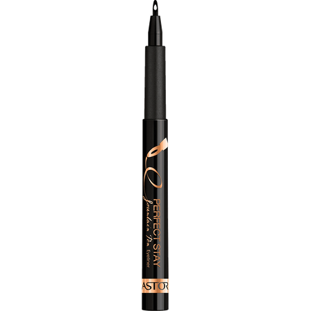 ASTOR Perfect Stay Fountain Pen Eyeliner