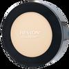Bild: Revlon Colorstay Pressed Powder 820 light