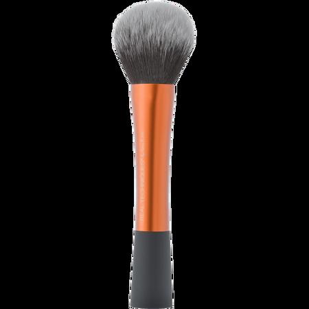Bild: Real Techniques Powder Brush  Real Techniques Powder Brush