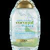 Bild: OGX Coconut Water Shampoo