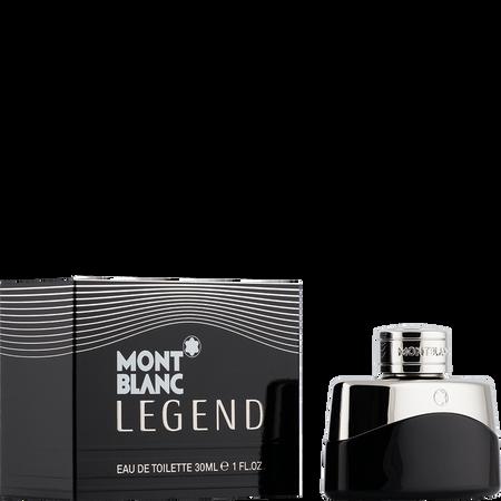 Montblanc Legend Homme Eau de Toilette (EdT)