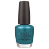 Bild: O.P.I Nail Lacquer teal the cows come home