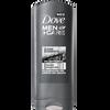 Bild: Dove MEN+CARE Clean Elements Pflegedusche