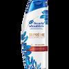 Bild: head & shoulders Suprême Color Protect Shampoo