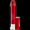 Bild: Revlon Laquer Balm Lippenstift 135 provocateur