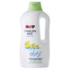 Bild: HiPP Babysanft Familien Bad sensitiv