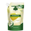 Bild: Palmolive Naturals Honig Nachfüllseife