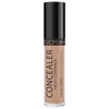 Bild: GOSH High Coverage Concealer Honey