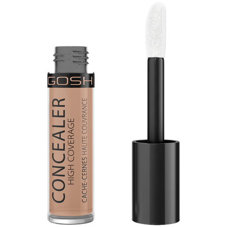 GOSH High Coverage Concealer