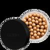 Bild: GOSH Precious Glow Pearls Puder