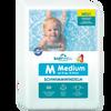 Bild: BABYWELL Schwimmwindeln M ab 13 kg