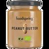 Bild: foodspring Bio Peanut Butter