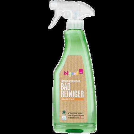 bi good Badreiniger