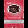 Bild: HASK Keratin Protein Conditioner