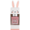 Bild: LOOK BY BIPA Oster Nagellack Limited Edition 370