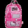 Bild: Hello Kitty Autospielzeugtasche
