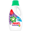 Bild: ARIEL Colorwaschmittel Frühlingsfrische flüssig