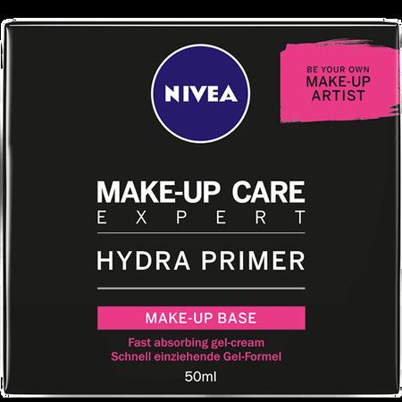 NIVEA Make-up Care Expert Hydra Primer
