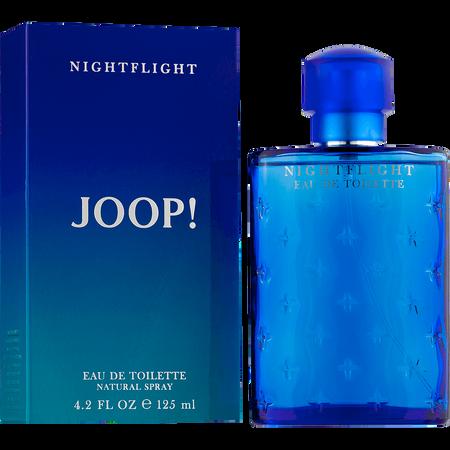 Joop! Nightflight Eau de Toilette (EdT)