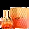 Bild: James Bond 007 007 Pour Femme Eau de Parfum (EdP)