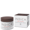 Bild: Indica CBD City Detox Anti-Pollution Tagescreme