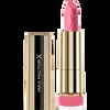 Bild: MAX FACTOR Colour Elixir Lippenstift