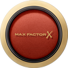 Bild: MAX FACTOR Creme Puff Blush stunning sierra
