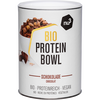Bild: NU3 Bio Protein Bowl Schokolade