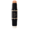 Bild: MAX FACTOR Facefinity All Day Matte Stick Foundation warm sand