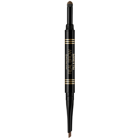 MAX FACTOR Fill & Shape Brow Pencil