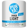 Bild: PURYA! Inner Light
