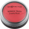 Bild: MAX FACTOR Miracle Touch Creamy Blush murano