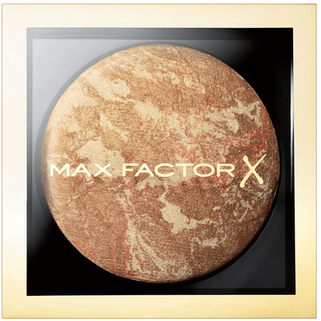 MAX FACTOR Cream Bronzer