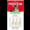 Bild: FRENTO Floh- & Zeckentropfen Katzen