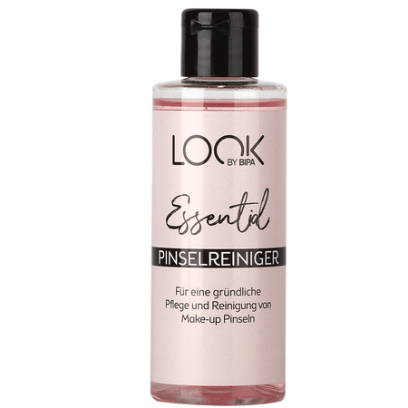 LOOK BY BIPA Essential Pinselreiniger