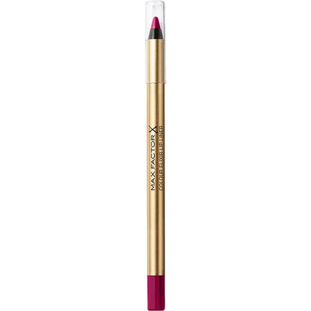 MAX FACTOR Colour Elixier Lipliner