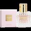 Bild: Valentino Donna Eau de Parfum (EdP)