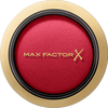 Bild: MAX FACTOR Creme Puff Blush luscious plum