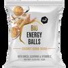 Bild: NU3 Nu3 Bio Energy Balls Coconut-Cookie Dough