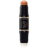 Bild: MAX FACTOR Facefinity All Day Matte Stick Foundation praline