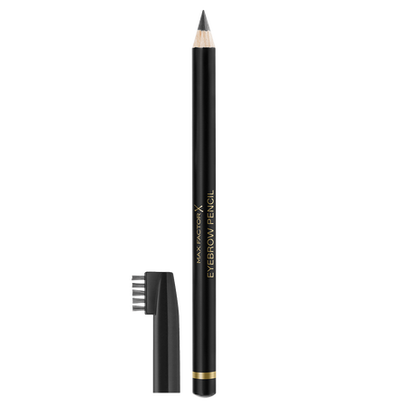MAX FACTOR Eye Brow Pencil