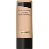 Bild: MAX FACTOR Lasting Performance Foundation natural bronze