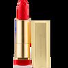 Bild: MAX FACTOR Colour Elixir Lippenstift ruby tuesday