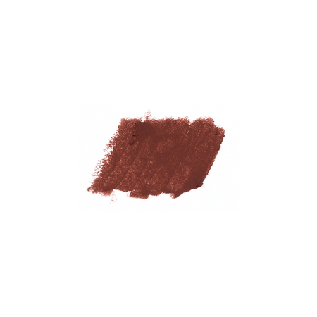 MAX FACTOR Colour Elixir Lipliner