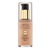 Bild: MAX FACTOR Facefinity All day flawless 3in1 Foundation natural