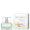 Bild: Betty Barclay Tender Blossom Eau de Toilette (EdT) 20ml